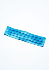 Boys Juvenile Cummerbund Blue [Blue]