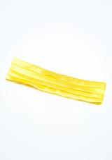 Boys Juvenile Cummerbund Yellow [Yellow]