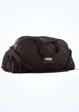 Freed Large Kit Bag Black [Black]