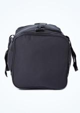 Capezio Everyday Dance Duffle Bag Black -1 [Black]