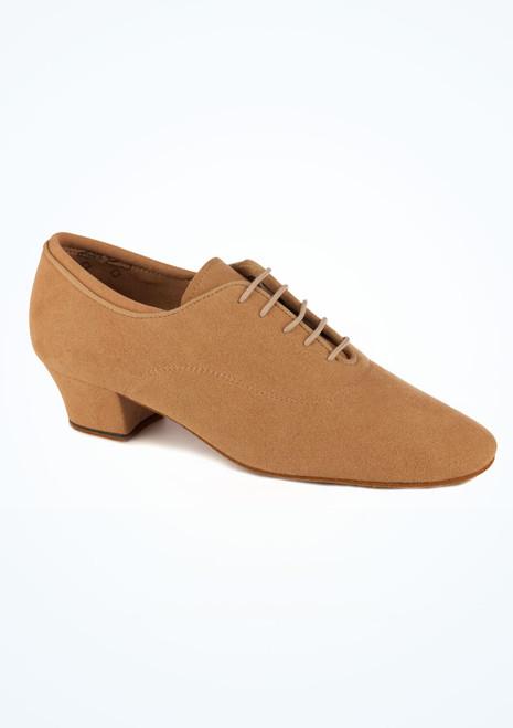 Diamant Sommer Practice Shoe 1.65