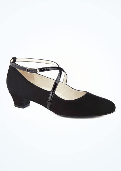 Werner Kern Marina Ballroom Shoe 1.5