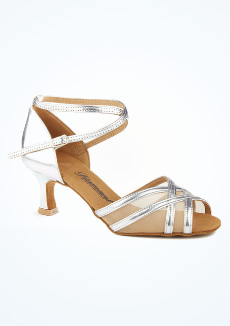 Diamant Remi Latin & Salsa Shoe 2