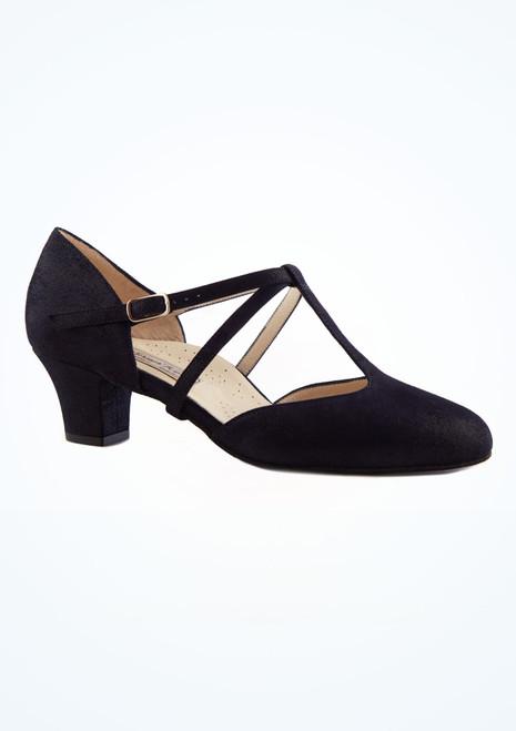 Werner Kern Jessie Dance Shoe 1.8