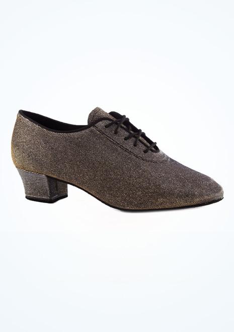 Diamant Shine Dance Shoe 1.5