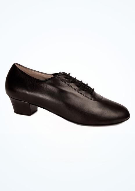 Diamant Harry Ballroom & Latin Shoe 1.5