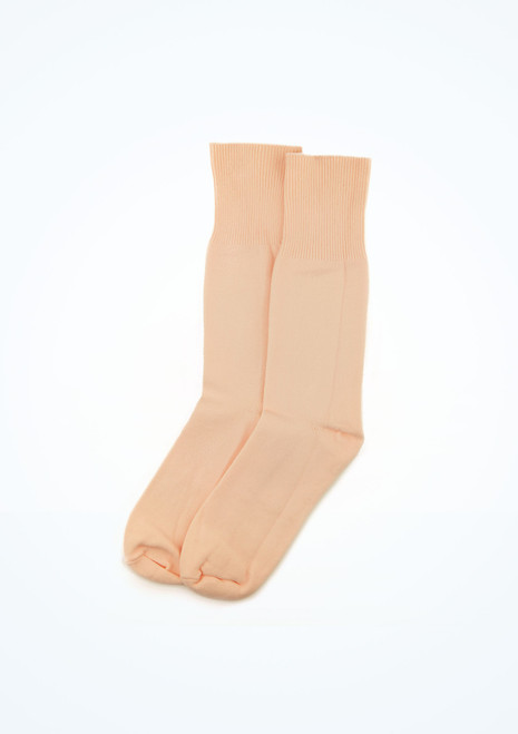 Tendu Ballet Socks