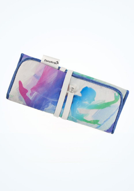 Danzarte Foldable Make-up Bag