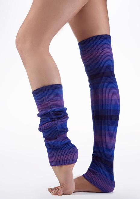 Grishko Knitted Legwarmers - 60cm