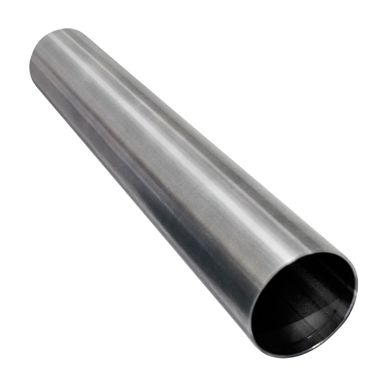"""2"""" X 12"""" Stainless Steel Liner"""