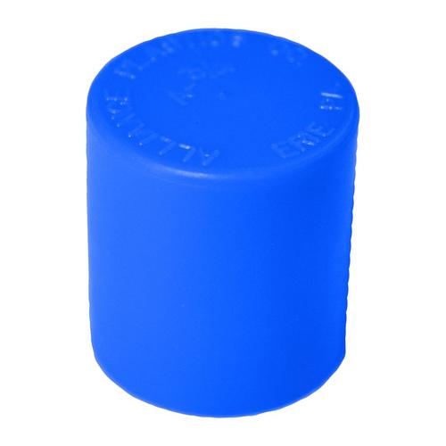 """5/8"""" Plastic End Cap"""