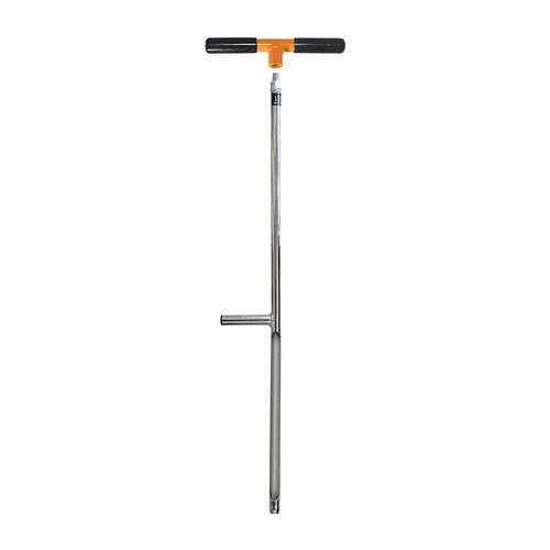 """33"""" Plated Step Probe w/Handle"""