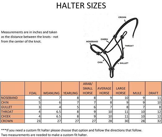 halter-sizes.jpg