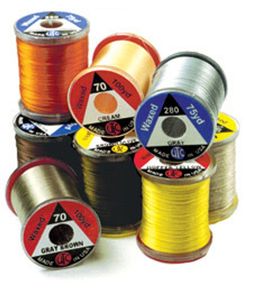 Ultra Thread 140 Denier Nylon