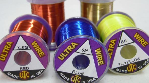 Wapsi Ultra Wire Small