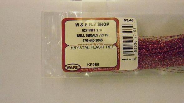 Krystal Flash