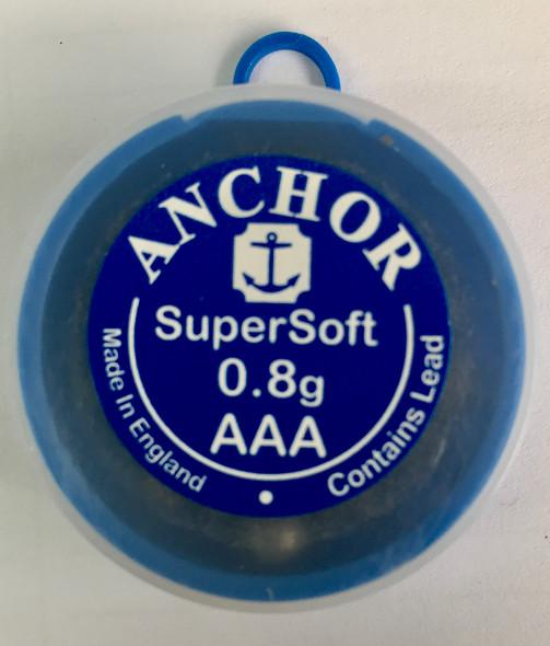 Anchor Split Shot Refill Pots