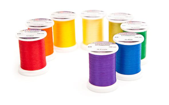 Textreme Standard Thread 6/0