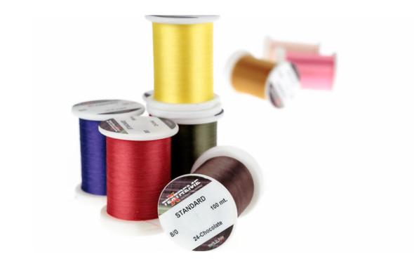 Textreme Standard Thread 8/0