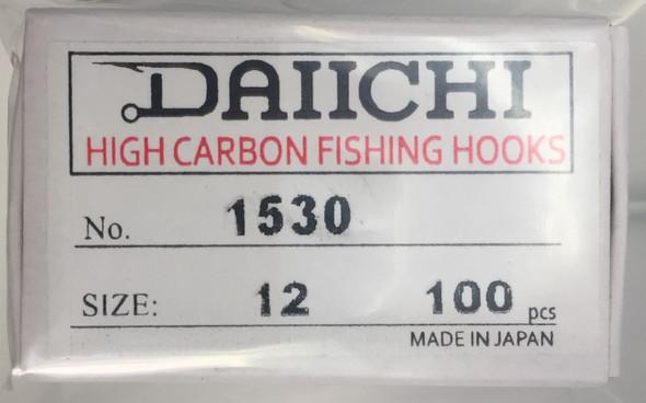 Daiichi 1530 100 Count Box