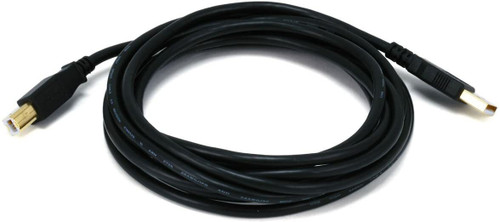 GM MDI 2 USB Replacement Cable