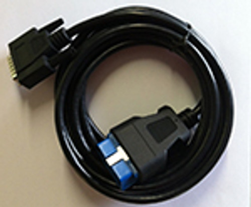 Replacement DLC Cable for IDSS Isuzu adapter
