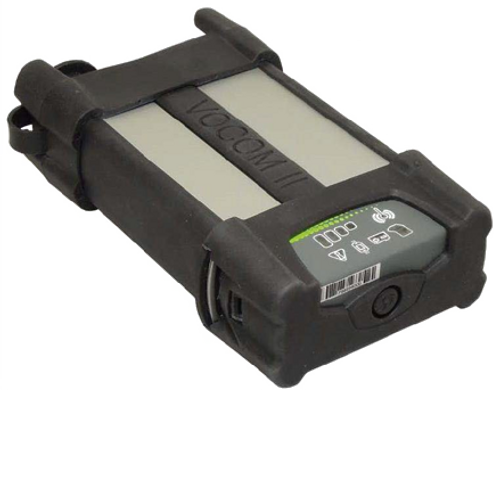 Volvo VOCOM II Genuine Adapter Tool