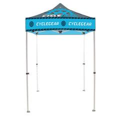 5-ft-Casita-Canopy-Tent-Steel-Full-Color-UV-Print