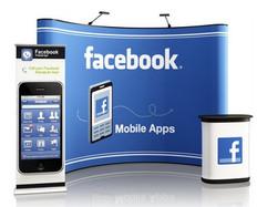 FB ExpoPak Display Combo #3