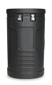 WC1 Medium Display Case