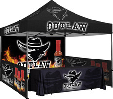 outlaw_outdoor_tent_combo_kit