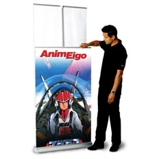 doublestep-double-sided-retractable-banner-stand