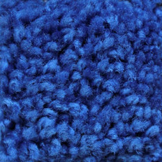 NexGen Carpet - Blue Sea