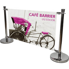 cafe-barrier-indooroutdoor-banner-stand-system_right