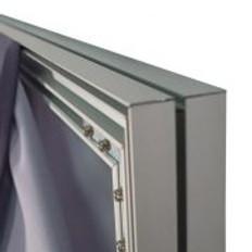SEG Graphic Frame System