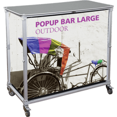 Popup Bar Large_Angle