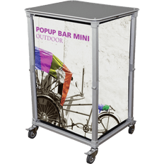 Popup Bar Mini_Angle