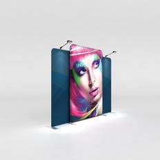 wavelight-backlit-display-stand-angle-kit01