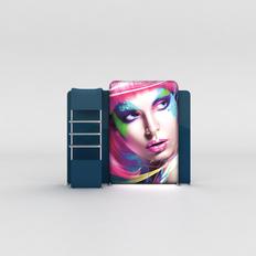 wavelight-backlit-display-stand-kit02