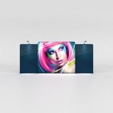 wavelight-backlit-display-stand-kit03