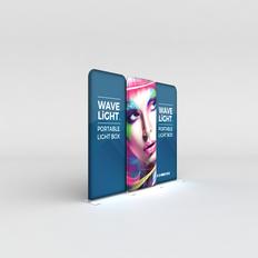 wavelight-backlit-display-stand-kit05