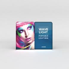 wlt-kg-k06-wavelight-display-wall-kit01