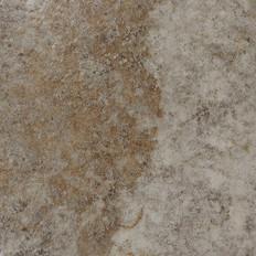 Light Marble_Stone Plank