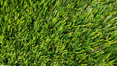 Parkside Turf Artificial Grass