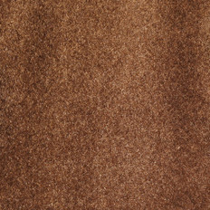Classic Carpet_Chocolate