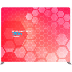 10ft Straight EZ Connects Backlit Display