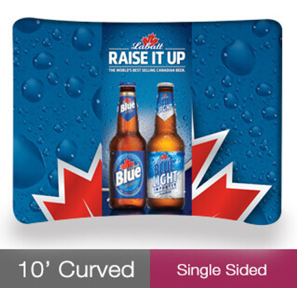 10ft-curved-ez-tube-display-single-sided