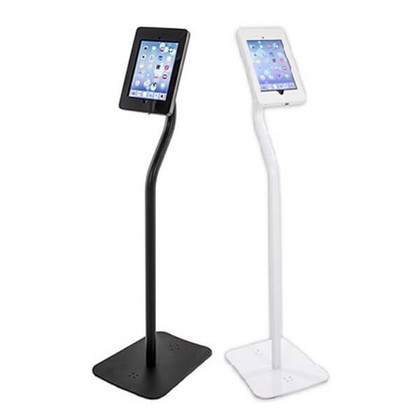 Jotter Curved iPad Stand