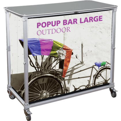 Popup Bar Large_Angle