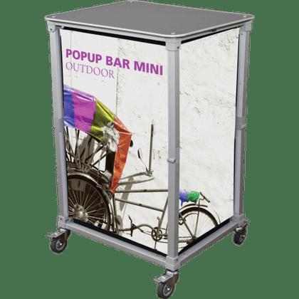 Popup Bar Mini_Angle